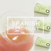 【スパニッシュリアルオリーブ】Spanish新色カラコン装着レポ!ナチュラルで美しいグリーンカラー