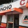 Carnitas Poncho-メキシコ レオンの美味しいカルニータのお店