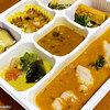 【冷凍食品】旬をすぐに ~レンジで温めるだけの便利な惣菜 その14~