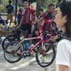 ツールド沖縄2018 市民140km