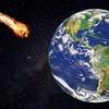 史上初の隕石死亡事件