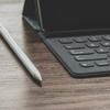 Apple Pencilの使い勝手向上のためのたった2つのツール