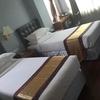 【ミャンマー/ホテル】ヤンゴンの繁華街にある立地条件が最高のホテル【ホテル グランド ユナイテッド チャイナ タウン (Hotel Grand United Chinatown)】