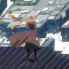 イド探訪 アニメ「ID: INVADED イド:インヴェイデッド」より 7話までのイドを考察する