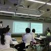 日本教育工学会SIG-04ワークショップ「アクティブ・ラーニングと学習環境デザイン ~主体的・協働的な学びを誘発する空間とICT」レポート No.3(2016年7月31日)