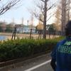 次は、「渋谷・表参道Women's Run」らしい