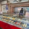 【洋菓子店ミロール】ショーケースの中から食べ放題・コスパ最強な件
