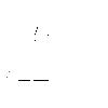 メン濯(めんたく)日和なコインランドリーNo.3