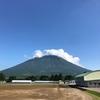 飛行機で行く2017北海道ツーリング Day5 (7/23)