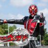 千葉テレビ版仮面ライダーウィザードって知ってますか?