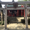 日本唯一の恋の神社「恋木神社」