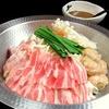 【オススメ5店】熊本市(上通り・下通り・新市街)(熊本)にあるちゃんこ鍋が人気のお店