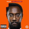 will.i.am - Let's Go  ft. Chris Brown 歌詞和訳歌詞
