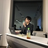 「シード~アーリーから始める 労務勉強会」に代表の高谷が登壇しました!