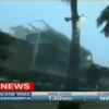 ハリケーン「イルマ」の報道でフロリダ南岸の素敵なハイウェイを知る