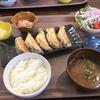 【千曲市】PG801(れいわん)~美味しい餃子見つけた!~