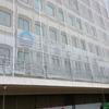 小田急、藤沢駅南口に商業施設「ODAKYU 湘南 GATE」3月に開業