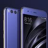 【限定10台!41,064円!】Xiaomi mi6(シャオミー ミー6)【安定のフラッグシップキラー中華スマホ】