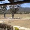 オーストラリア ワーホリ生活 馬のファーム その①(①/③) ファーム生活の紹介