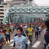 金沢マラソン2019(おまけ編)