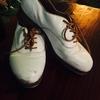 5月25日は「タップダンスの日」~ビル・ボージャングル・ロビンソンの誕生日