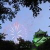 岡崎城下家康公夏まつり
