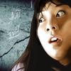 「輪廻」感想 夏お勧めJホラー!清水崇監督代表作は呪怨ではない、コレ!