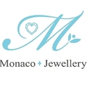 Monaco Jewellery - アクセサリー