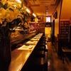 【オススメ5店】大阪市その他(大阪)にある和食が人気のお店