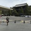京都めぐり(013)