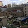 【アゼルバイジャン】外出制限発動でワシャワシャしたくてニヤニヤ