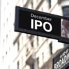 IPO当選確率 2016年11月〜2017年2月(ロコンドまで)