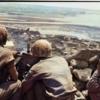 1945年5月13日 『村全体を破壊する命令』