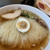 世間でOfficial髭男dism流行ってるので盛岡の髭で冷麺食べた