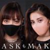 大人気!KATEの小顔シルエットマスクの効果はオッサンでも発揮されるか!?&他社と比べてみた結果はいかに