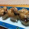 牡蠣好きなら一度は食べたい!幻の渡利牡蠣コース