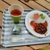 石川県小松市のぷち子供食堂「小まめ食堂」に伺いました!