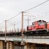 第1423列車 「 レール輸送関連の列車たちを狙う 」