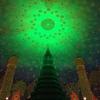 バンコクで絶対行きたい観光スポット◎ワットパクナムの行き方・見どころ徹底ガイド!