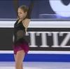 トルソワを振り回さないで!せっかく北京五輪代表へ向けて足固めしているのに!