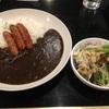 【札幌駅】TKP カフェテリア レトロでゴーゴーカレーを食べてきた。