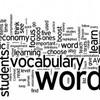 英検1級の語彙は基本