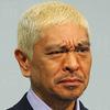 謝罪ある?【逆キレ】ソフトバンク・内川選手に対し松本仁志が逆キレした!?