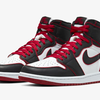 "【11月29日(金)】NIKE AIR JORDAN 1 RETRO HIGH OG ""BLOODLINE"""