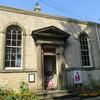 ヨークシャ(5)リポンの法執行関連博物館〜裁判所、警察と監獄、ワークハウス(救貧作業所)