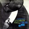 アンドリュー・ヒル Andrew Hill - スモーク・スタック Smoke Stack (Blue Note, 1966)
