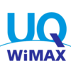 【アメックスゴールド祭り】UQ WiMAXの攻略にチャレンジ