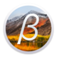 macOS High Sierra Public Beta 3(17A315i)