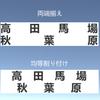 【Unity】テキストの「均等割り付け」と「両端揃え」