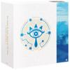 任天堂がゼルダの伝説ブレス オブ ザ ワイルドの5枚組サウンドトラックを発売